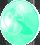 FFR Token 17 Neon Teal.png