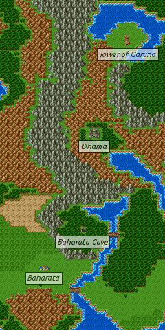 DW3 map overworld Dhama.png