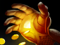 Dota 2 items hand of midas.png