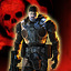 Gearsofwar-Not So Serious.png
