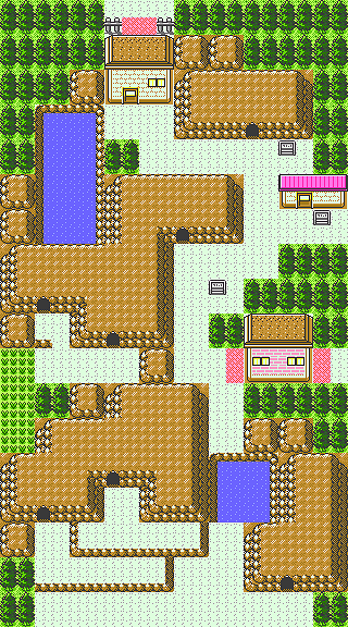 Pokemon GSC map Ruins of Alph.png
