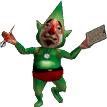 SSBM Trophy Tingle.png