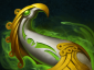 Dota 2 item eaglesong.png