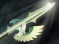 Dota 2 items heavens halberd.png
