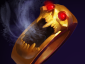 Dota 2 items soul ring.png