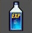 Drift City EXP drink.png