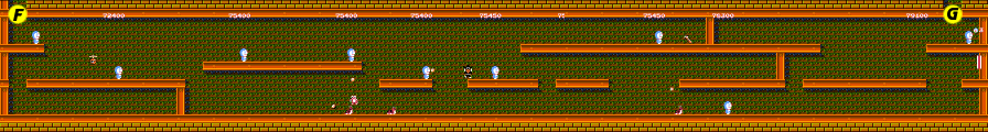 Doraemon_World1_passageF.png