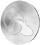FFR Token 10 Platinum.png