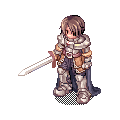 Male Paladin (Ragnarok Online).png