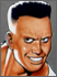 SNK Portrait Mickey.png