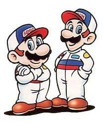 FGP23DHR Mario Luigi art.jpg