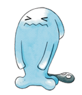 Pokemon 202Wobbuffet.png