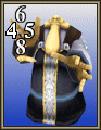 FFVIII Shumi Tribe boss card.png