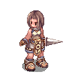 Female Supernovice (Ragnarok Online).png