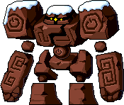MS Monster Coke Golem.png