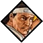 Portrait CVS2 Todo.png