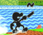 Super Smash Bros. Melee - Mr. Game and Watch's Chef.jpg