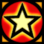 C&amp;CRA3 Uprising Star Pupil achievement.png