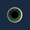 Spore cell beady eye.png