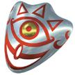 Zelda OOT Maskoftruth.jpg