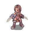 Female Assassin Cross (Ragnarok Online).png