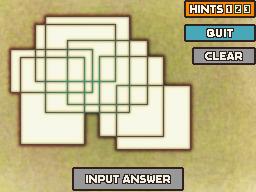 PLatCV Puzzle 034.png
