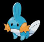 Pokemon 258Mudkip.png
