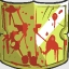 how to get conscientious objector castle crashers