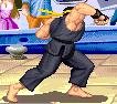 SSF2T Ryu Overhead.png