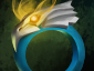 Dota 2 items ring of aquila.png