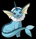 Pokemon 134Vaporeon.png
