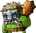 MS Monster Green King Goblin.png