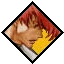 Portrait CVS2 Iori.png