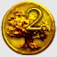 Spyro DotD Enchanted Forest achievement.jpg