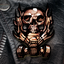 Brutal Legend Some Demon Flesh on your Bumper achievement.png