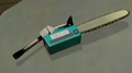Dead rising small chain saw.png