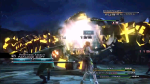 FFXIII boss Dreadnought 4.png