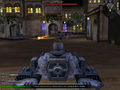 SWBFII Imperial Diplomacy Enemy Tank.png