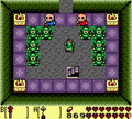 Zelda LA Dungeon C room H-3.png