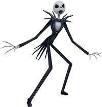 KH character Jack Skellington.jpg