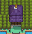Pokemon-HGSS-OutsideSproutTower.png