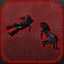 Assault on Dark Athena achievement Killer.png