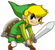 LoZ-ST Link.png