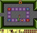 Zelda LA Dungeon C room G-4 step 2.png
