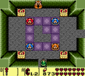 Zelda LA Dungeon C room E-6 step 1.png