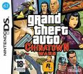 Grand Theft Auto Chinatown Wars box.jpg
