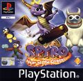 Spyro YotD boxart.jpg