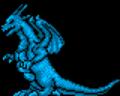 Dragon Slayer IV King Dragon Dilgyos.png