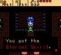 Zelda Ages Essence Eternal Spirit.png