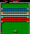 Arkanoid Stage 14.png